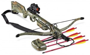 deer-hunting-crossbow
